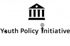 Youth Policy Initiative