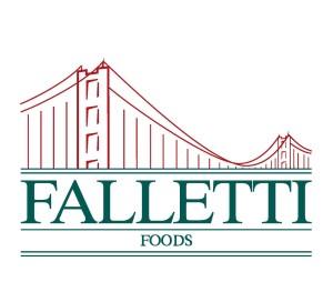 fallettis